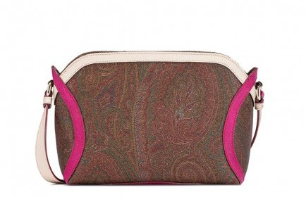 Etro-shoulder-bag