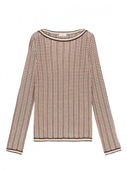 Etro-sweater