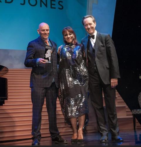 De Niese_Opera Awards 2015_1a
