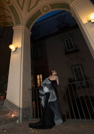 Giannattasio_ Party 40_may 2015_5