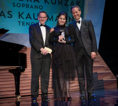 Kurzak_Opera Award 2015_1a