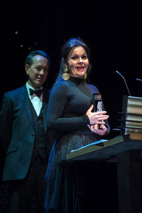 Kurzak_Opera Award 2015_2