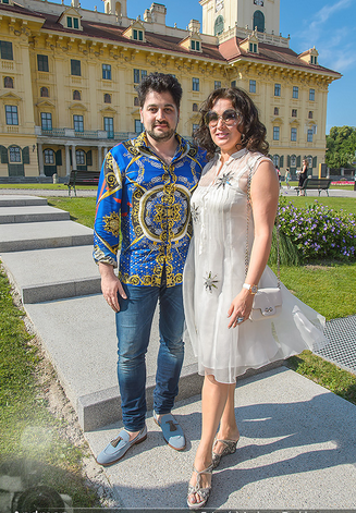 ANetrebko_Kinderoper_june 2015_6.jpg