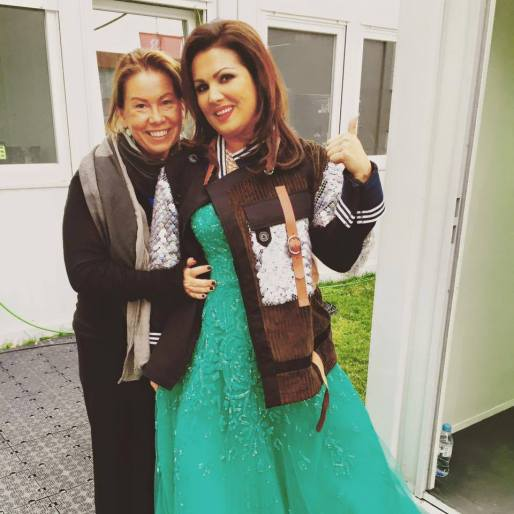 ANetrebko_Munich concert_june2015_1
