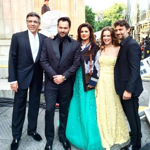 ANetrebko_Munich concert_june2015_2