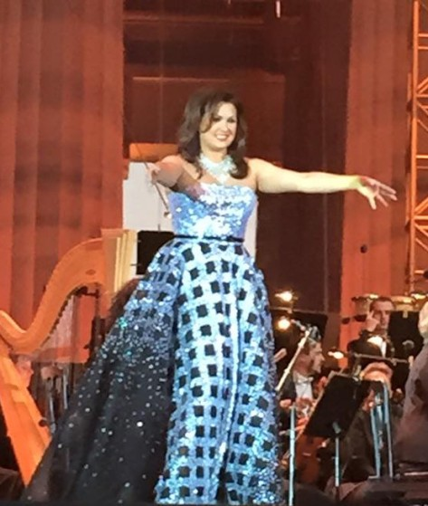 ANetrebko_Munich concert_june2015_3
