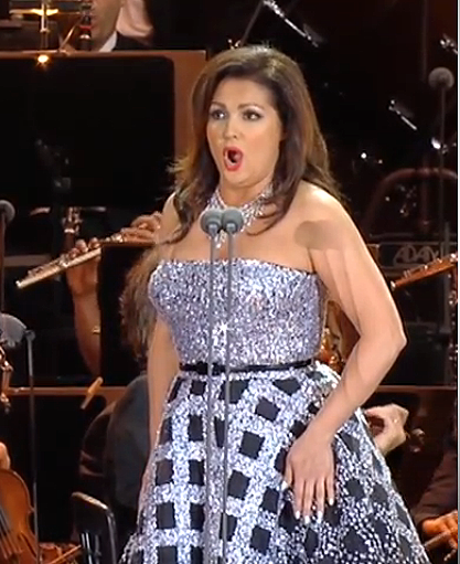ANetrebko_Munich concert_june2015_4