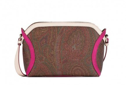 Etro_ Shoulder bag