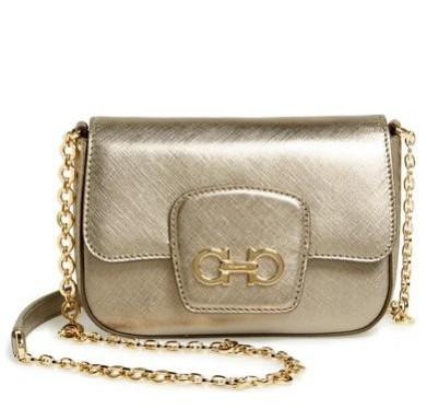 Ferragamo_Rory-saffiano-leather-shoulder-bag