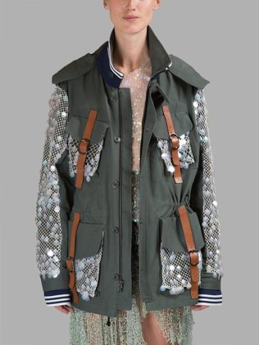 Rodarte_jacket