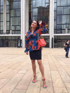 ANetrebko_New York_sept 2015_5