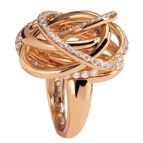 De Grisogono - Matassa ring