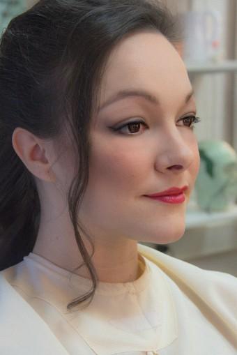 Eleonora Buratto_Il Viaggio a Reims 2015_ Opera Amsterdam