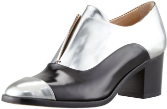 Reed Krakoff - Oxford Shoes