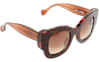 Thierry Lasry for Fendi - Sunglasses