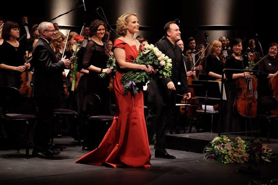 EGaranca_latvia concert_dec 2015_1