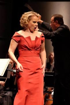 EGaranca_latvia concert_dec 2015_2