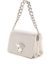 Versace_white-swarovski-crystal-shoulder-bag-whitesilver