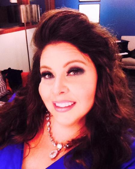 Angela Meade_concert_dec 2015_2