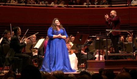 Angela Meade_concert_dec 2015_3.png