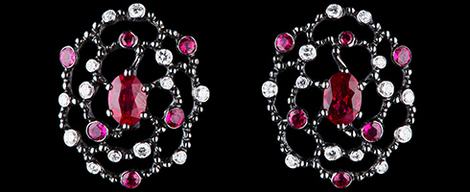 Jewellery Theatre_byzantium_earrings_1