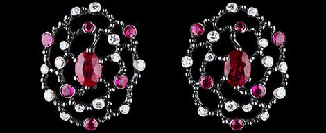 Jewellery Theatre_byzantium_earrings_1