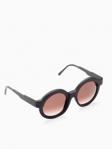 Kuboraum_sunglasses