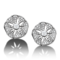 DIVA-Earrings-BVLGARI-350785-E-1