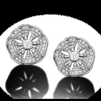 DIVA-Earrings-BVLGARI-350785-E-1