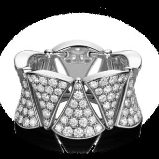 DIVA-Rings-BVLGARI-AN856925-1_v05