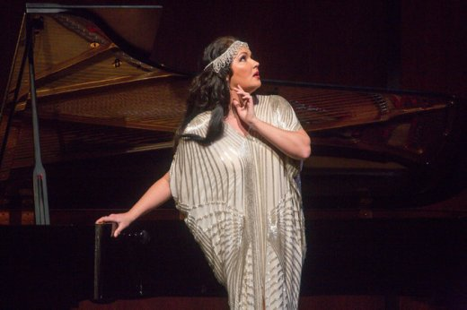 ANetrebko_Met recital_feb 2016_3