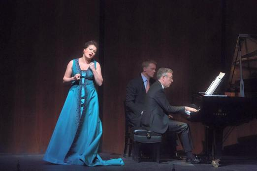 ANetrebko_Met recital_feb 2016_5