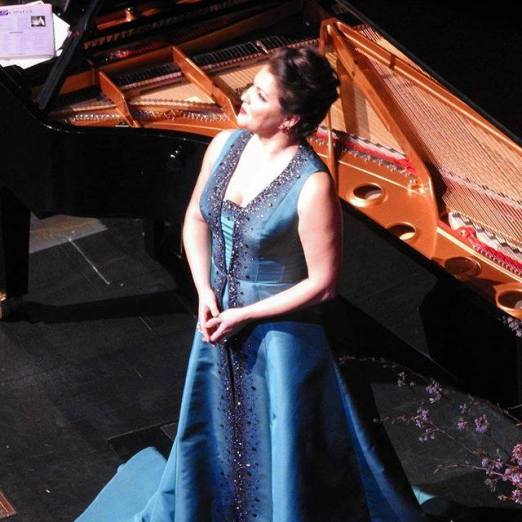 ANetrebko_Met recital_feb 2016_9