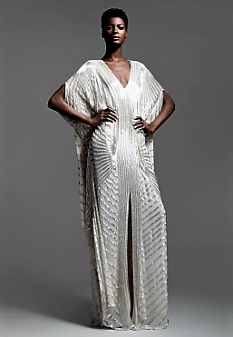 Naeem-Khan-Sequined-Drop-Waist-Caftan-Gown-01