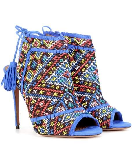 Aquazzura_Colorado sandals