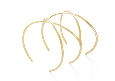 bcbgmaxazria-gold-double-crisscross-cuff-bracelet-product-0-753437427-normal