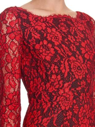 Diane von Furstenberg_Zarita gown_part