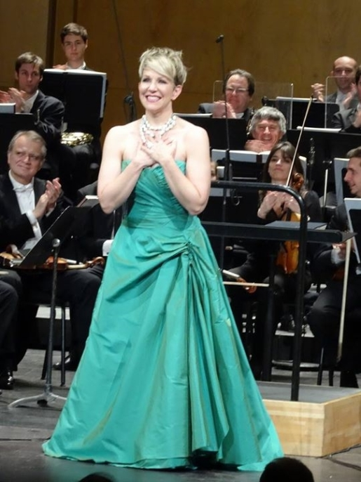 Joyce DiDonato_Wherter Paris april 2016_2