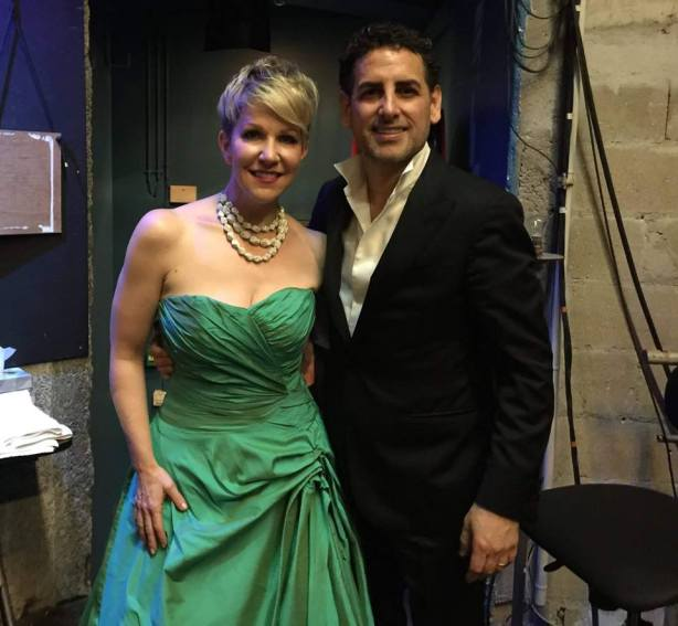 Joyce DiDonato_Wherter_Paris april 2016_4