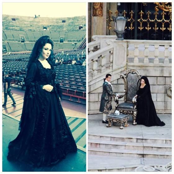 Lungu_Donna Anna_Verona 2015