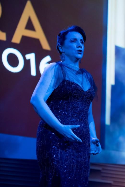 ABonitatibus_Opera Awards_may 2016_1