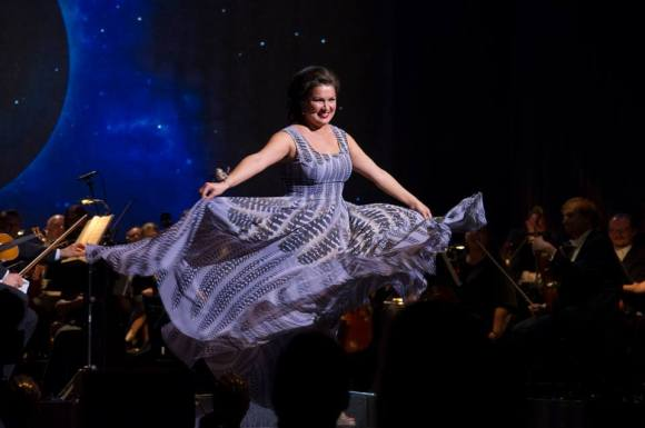 ANetrebko_Life ball_june 2016_6