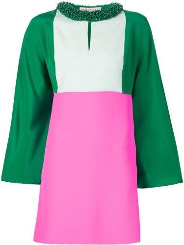 Emilio Pucci - Colour block dress