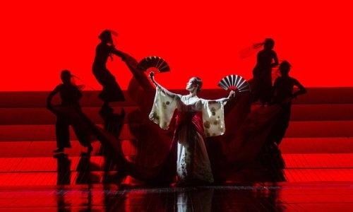 Michael Levine_Butterfly Eno-opera-composite-of-set