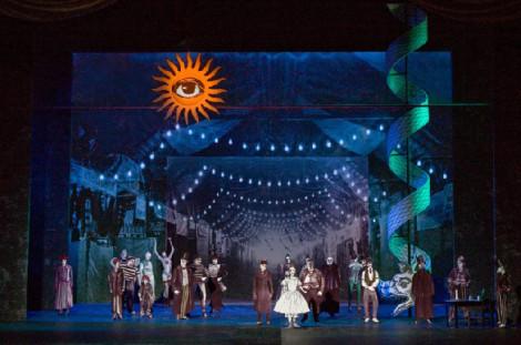 Michael Yeargan_Les Contes met-opera-composite-of-set