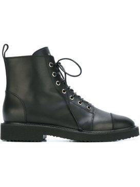 Giuseppe Zanotti Design - Chris boots
