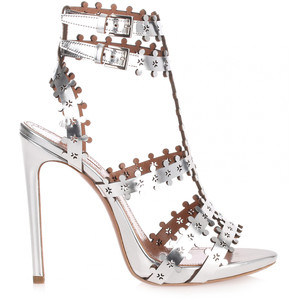 alaia_metallic-sandals1