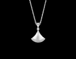bulgari_divasdream-necklace