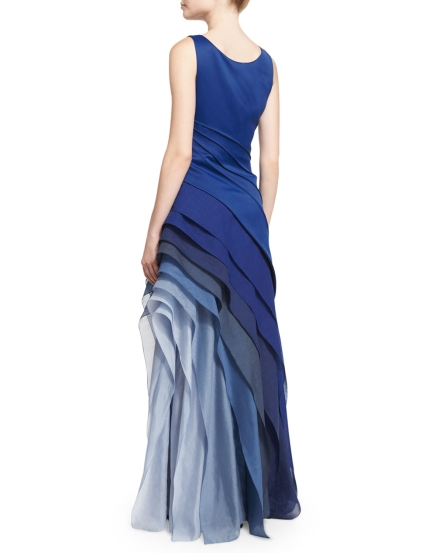 halston-heritage_sleeveless-ombre-tiered-gown-blue