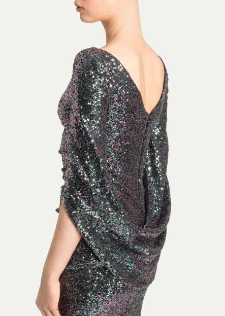 talbot-runhof_sequin-dress_2